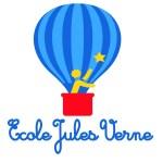 Logo Ecole Jules Verne - Web - 2021-03