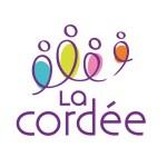 Logo La Cordée - Web - 2021-03