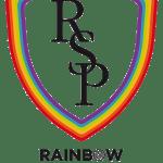 Logo RSP Complet - Juin 2021