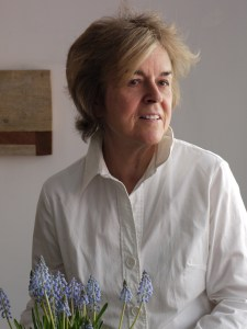 Jane Garmey