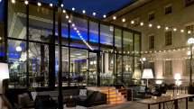 Boutique Hotel In Washington Dc Kimpton Monaco