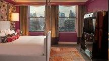 Boutique Hotels In Philadelphia Kimpton Hotel Monaco