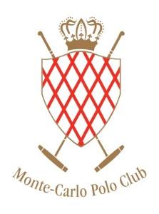 Monte-Carlo Polo Club logo