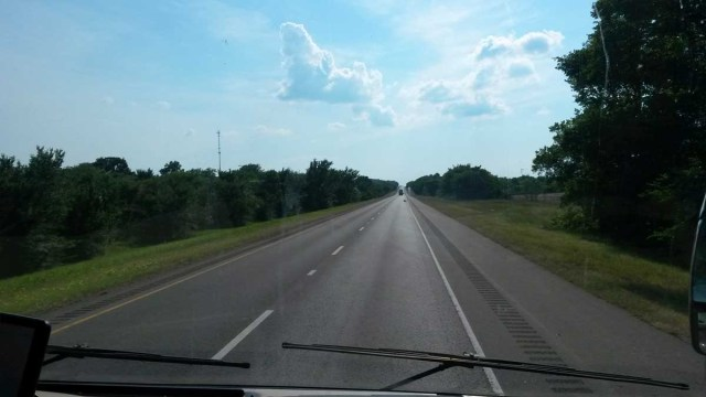 road-to-checotah20160611_171458