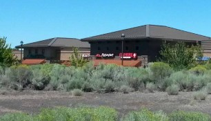 oregon-pizzahut20160727_122026