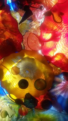 chihuly20160801_190004