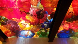 chihuly20160801_190107