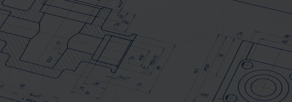 medium resolution of rv wiring diagram u0026 rv plumbing diagram u2013 request technical assistancerequest rv diagrams or