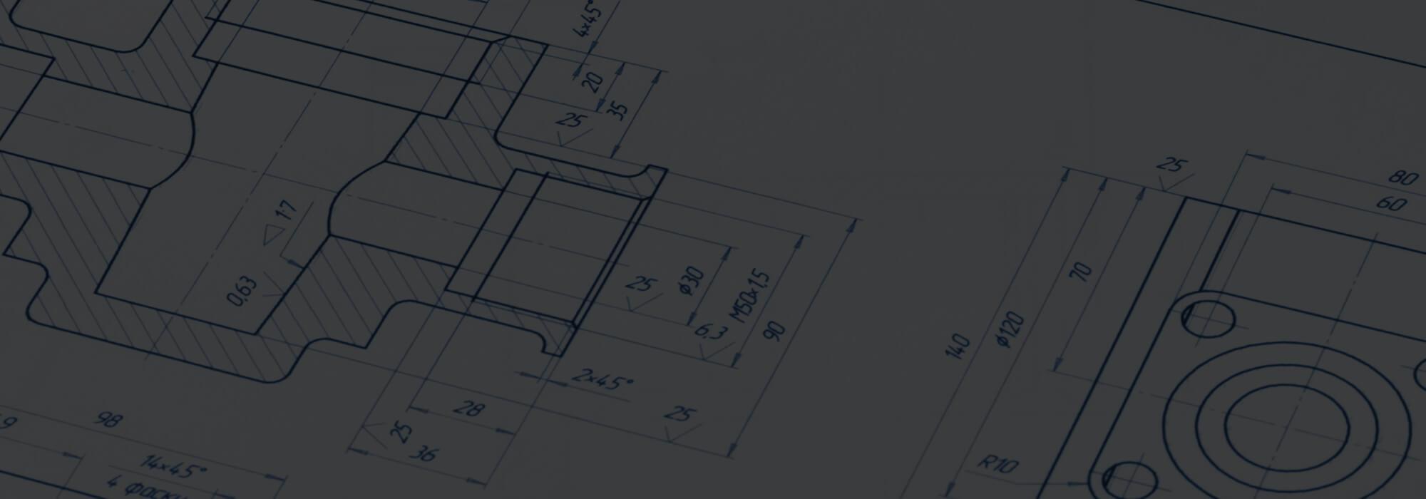 hight resolution of rv wiring diagram u0026 rv plumbing diagram u2013 request technical assistancerequest rv diagrams or