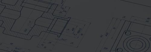 small resolution of rv wiring diagram u0026 rv plumbing diagram u2013 request technical assistancerequest rv diagrams or
