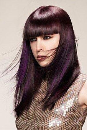 Hair Color Trend Monaco Hair Salon In Tampa
