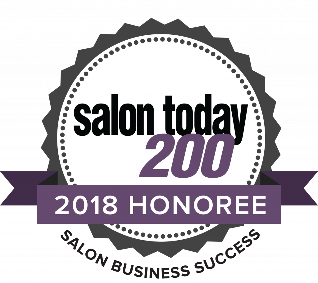Monaco Salon - Voted Best Hair Salon In Tampa, Year After Year