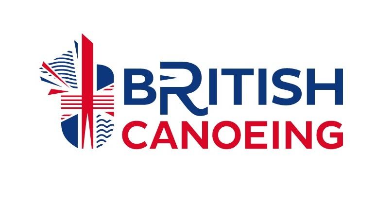 britishcanoeing