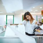 Advantages Of Photocopier Leasing