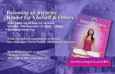 Becoming an Accurate Reader for Yourself & Others