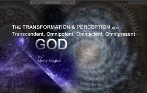 Transformation of GOD