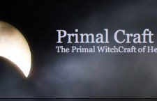 Primal Craft - Mark Alan Smith