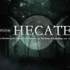 In Nomine Hecate