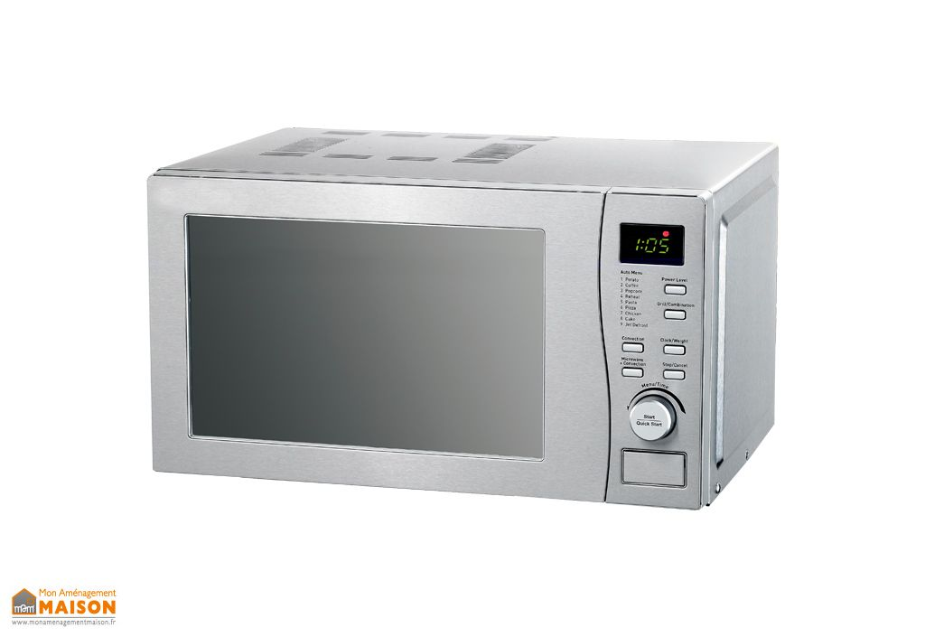 mini cuisine avec frigo et micro ondes mpm100 6 coloris