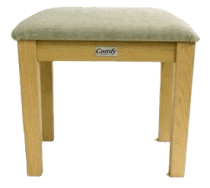 Comfy-Stool-Monarch-Bedrooms