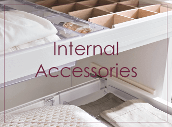 Monarch-Internal-wardrobe Accessories