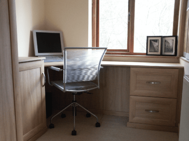 Home Office (3)