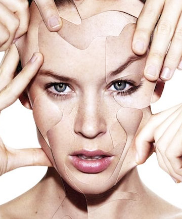 Anti Ageing Tips For All Ages