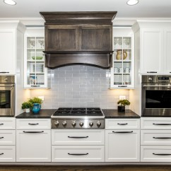 Kitchen Remodeling Fairfax Va Magnetic Timer Design Monarch Offers Expert In If You Are A Homeowner Undergoing The Process