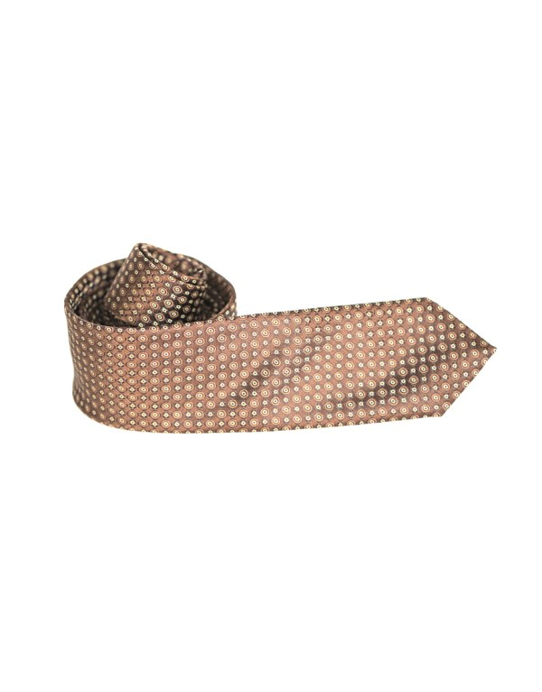 Cravata Barbati Microfibra Eleganta 80 Lei