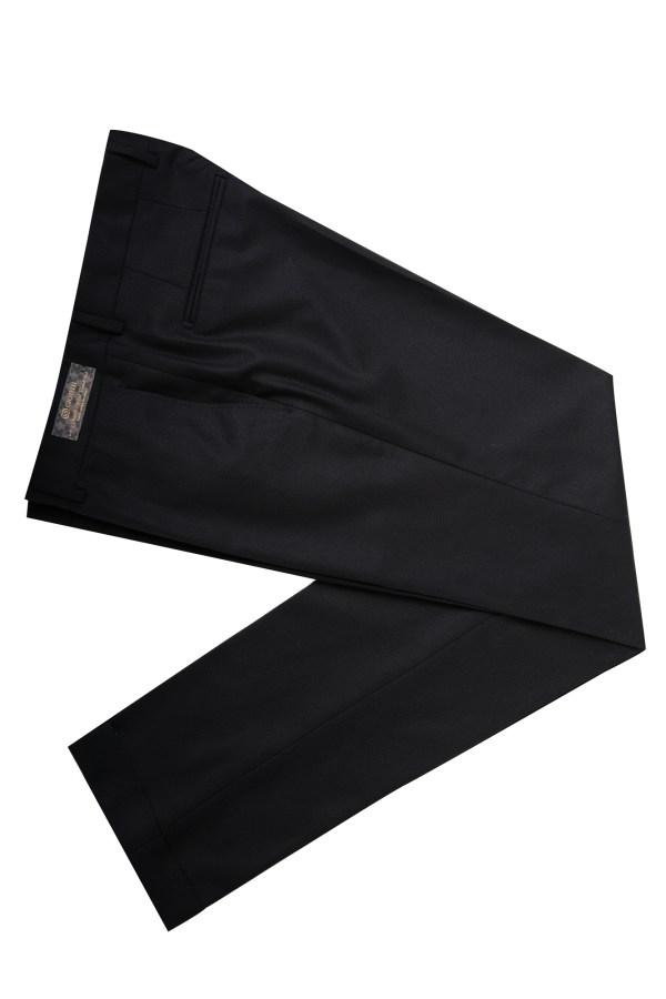 Pantaloni Barbatesti Bleumarin in Dungi Casual  Lei