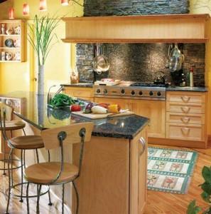 k19297x300  Monarch Kitchen  Bath Designs