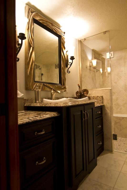 Monarch Kitchen  Bath Designs