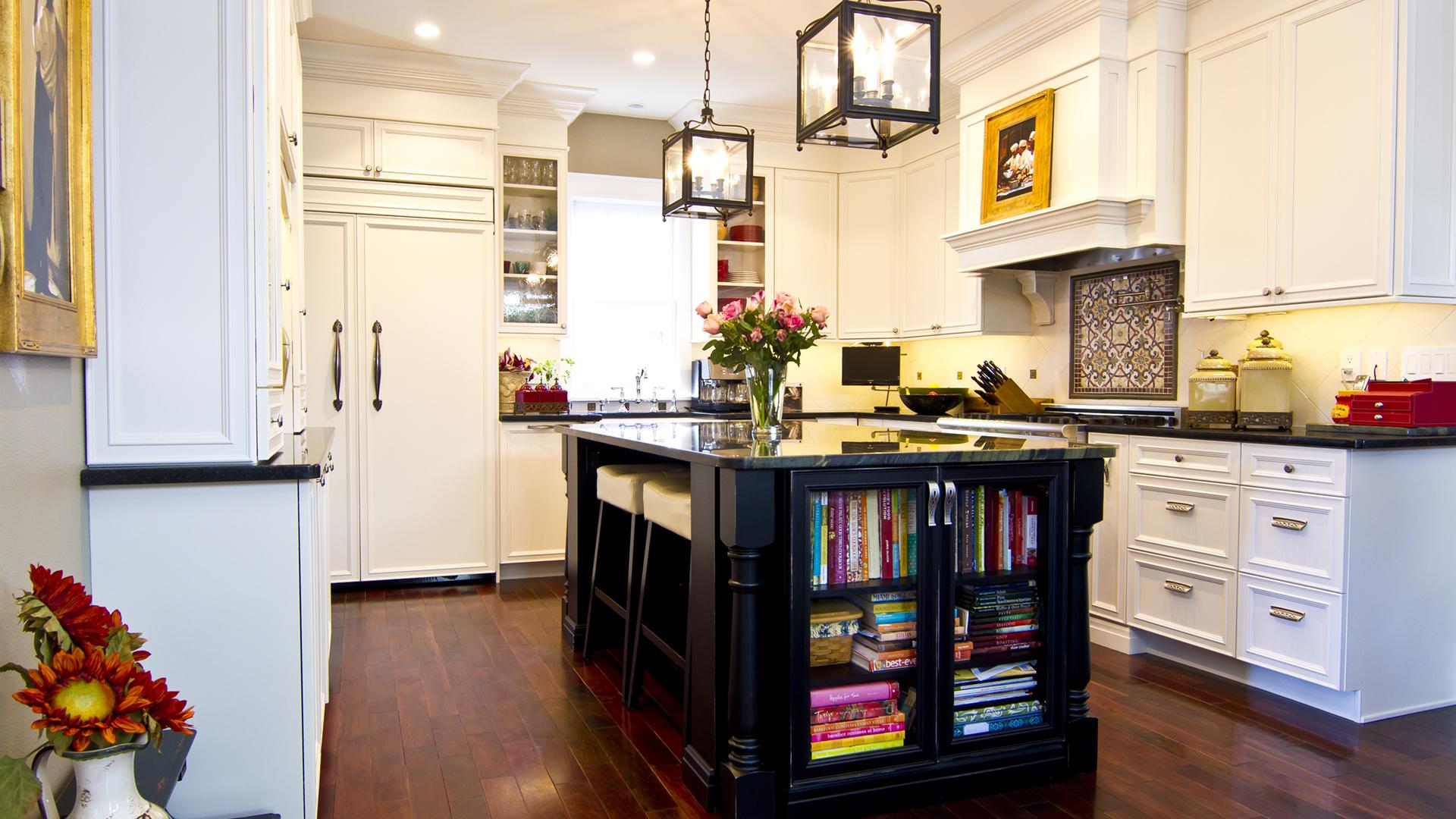 monarch kitchen island backsplash designs for and bath design orlando cabinets
