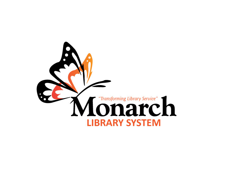 Monarch Library System Marketing Toolkit
