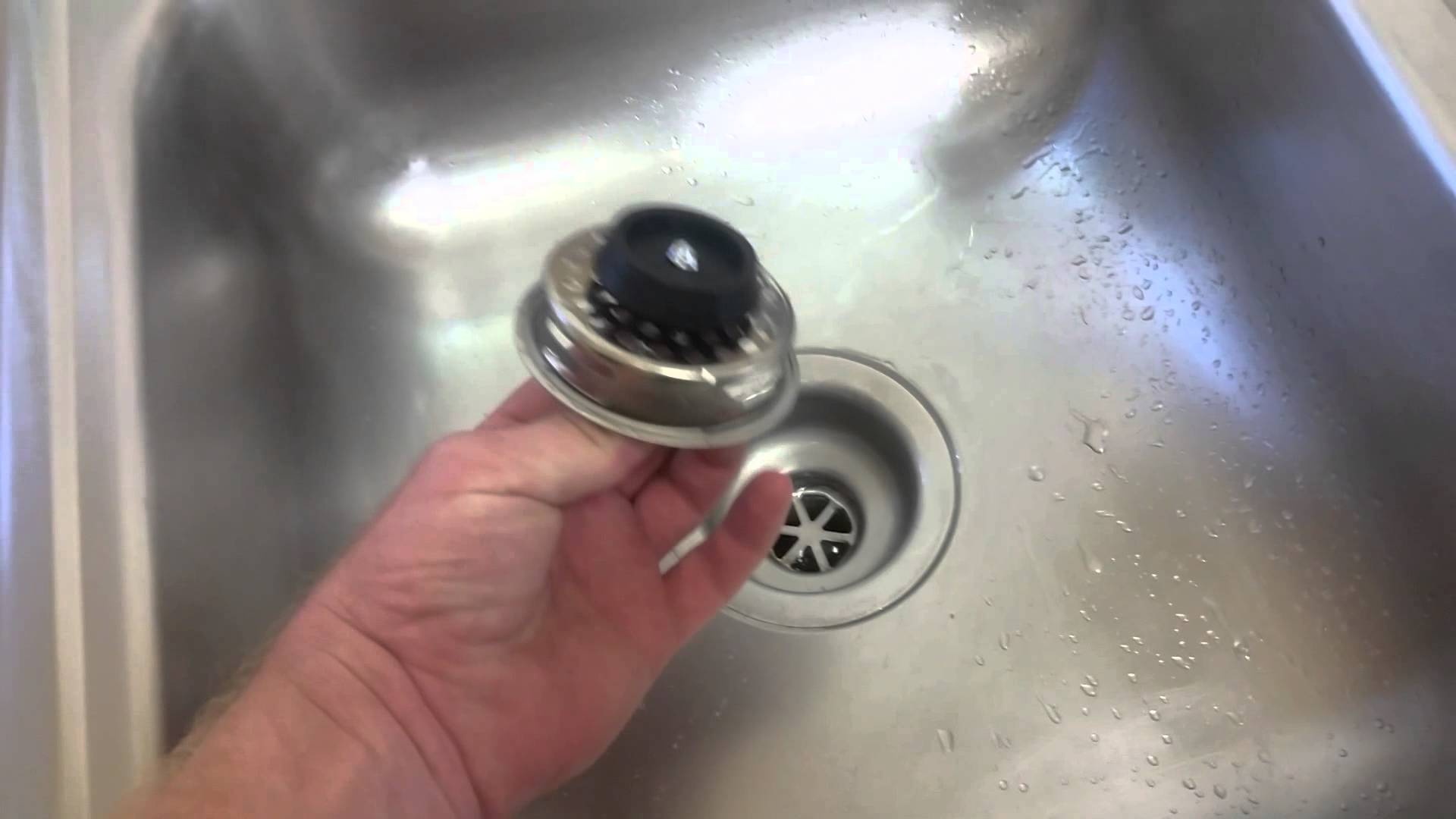 ways to conserve water in the kitchen home depot cabinet hardware 10 most efficient of avoiding drain clog