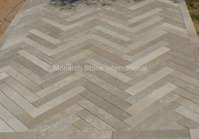 monarch stone international