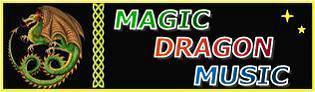 http://stores.ebay.de/magic-dragon-music