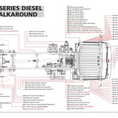 2005 Gmc Sierra Wiring Diagram Dolly The Sheep Cloning Specials | Monarch Truck