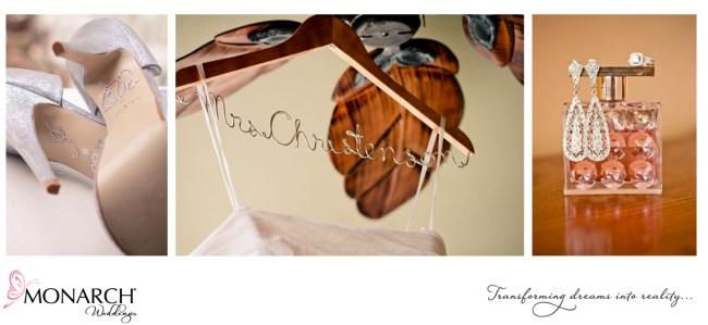 Shabby-chic-park-wedding-custom-wedding-hanger