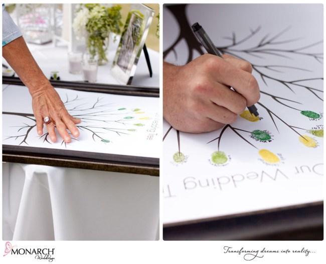 fingerprint-leaf-picture-for-wedding-guest-sign-in