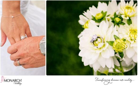 Detail-photo-of-rings-flowers