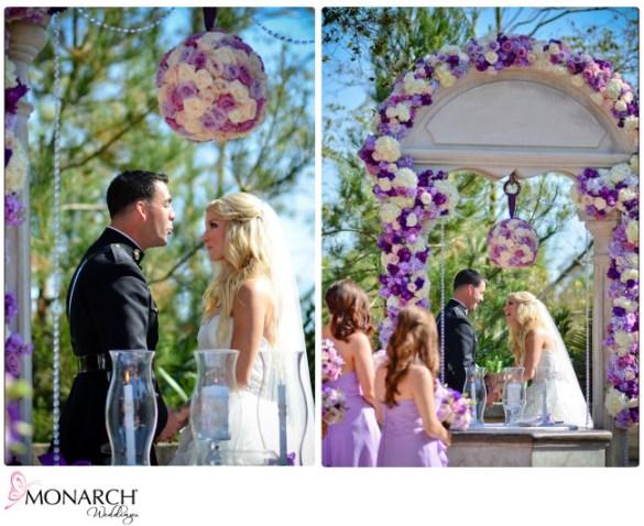 Wishing_Well_Prado_Purple_Florals_Pomander_Crystals
