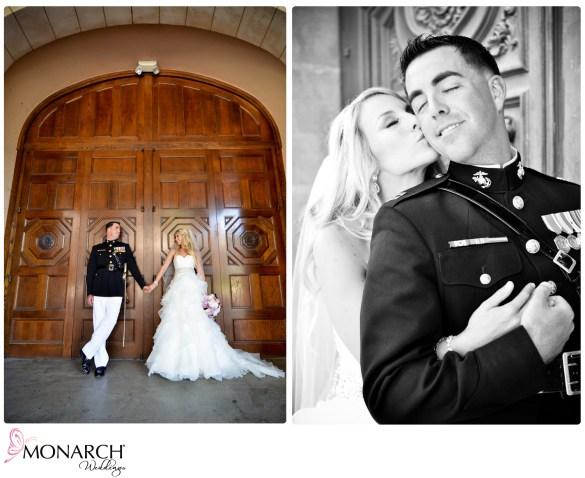 Large_door_Prado_Balboa_Park_Love