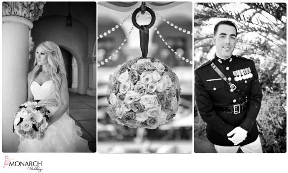 Bride_and_Groom_Photo_Prado_Pomander_Floral