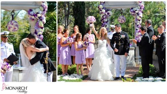 Wishing_well_Kiss_Prado_Purple_wedding