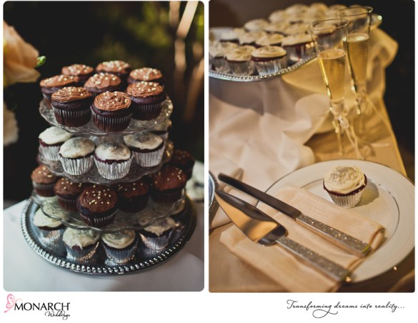 Cupcakes-Rustic-Shabby-Chic-Wedding-Del-Sur-Ranch-House
