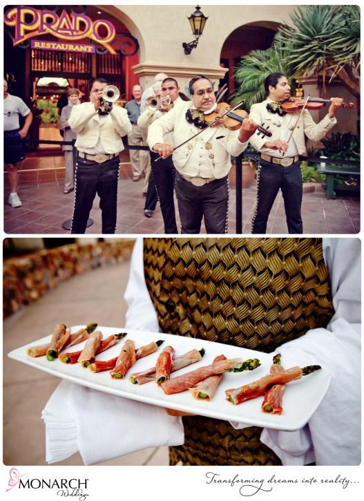 Prado-Wedding-San-Diego-Mariachi-Band
