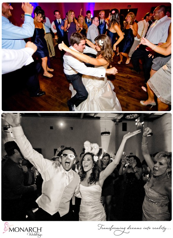Prado-Wedding-Tropical-Theme-Dancing-Bride-and-Groom