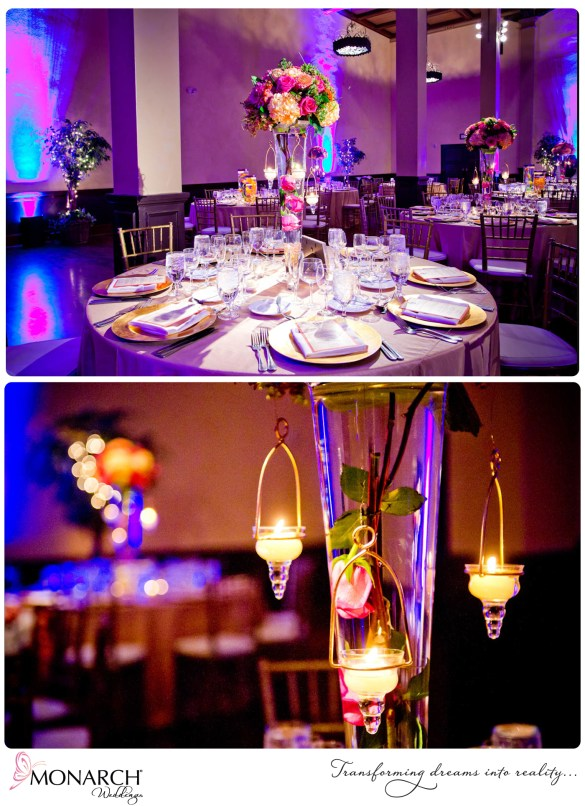 Prado-Wedding-Tropical-Gold-Pink-Roses