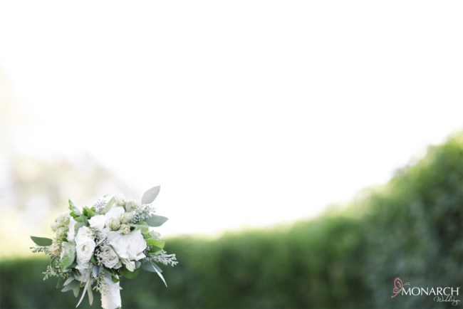 Garden-Chic-Rustic-Wedding-Bridal-Bouquet